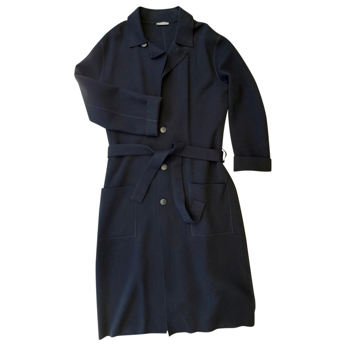 Bottega Veneta \N Black Wool Knitwear & Sweatshirts for Men 52 IT