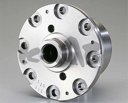 Kaaz DAT1630SQ Super Q Limited Slip Differential | Basic | Open 2WAY CAM Rear Toyota Corolla Levin AE86 GT System 4A-GE 83-85