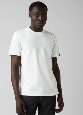 prAna Crew T-Shirt - Tall