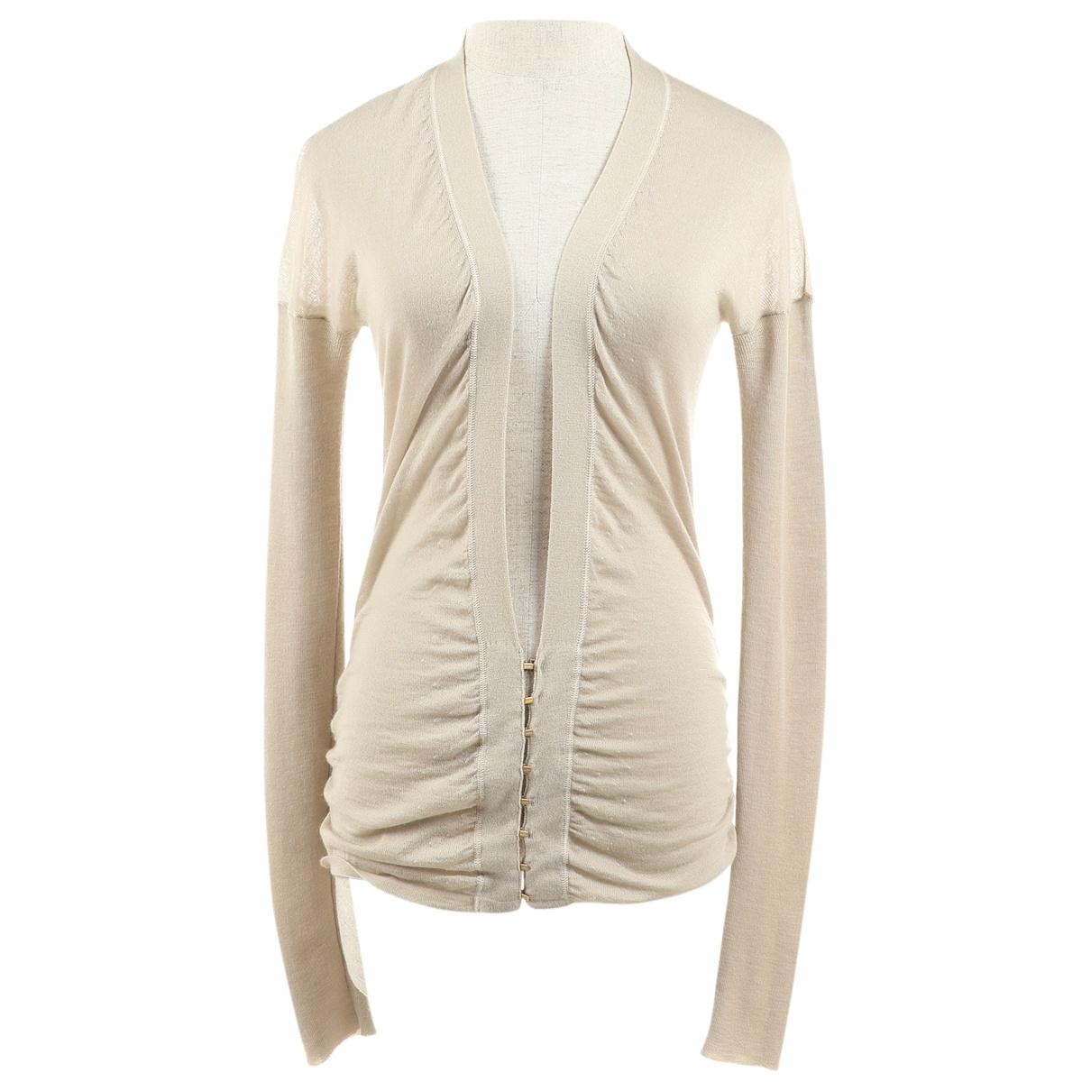 Gucci \N Cashmere Knitwear for Women S International