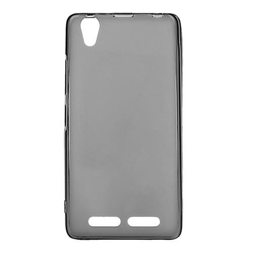 Transparent Lenovo K10 Silicone Case Protective Cover