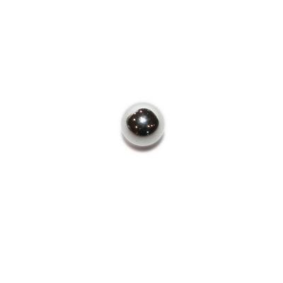Omix-ADA Transmission Shift Rail Ball - 18670.34