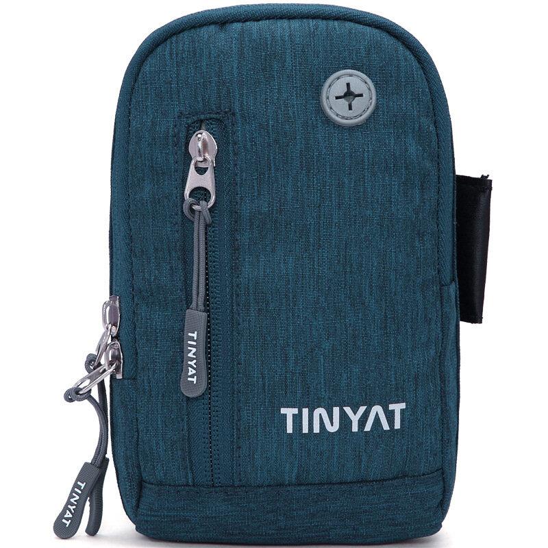 Waterproof Outdoor Sports Mobile Phone Arm Bag Mobile Phone Wrist Bag
