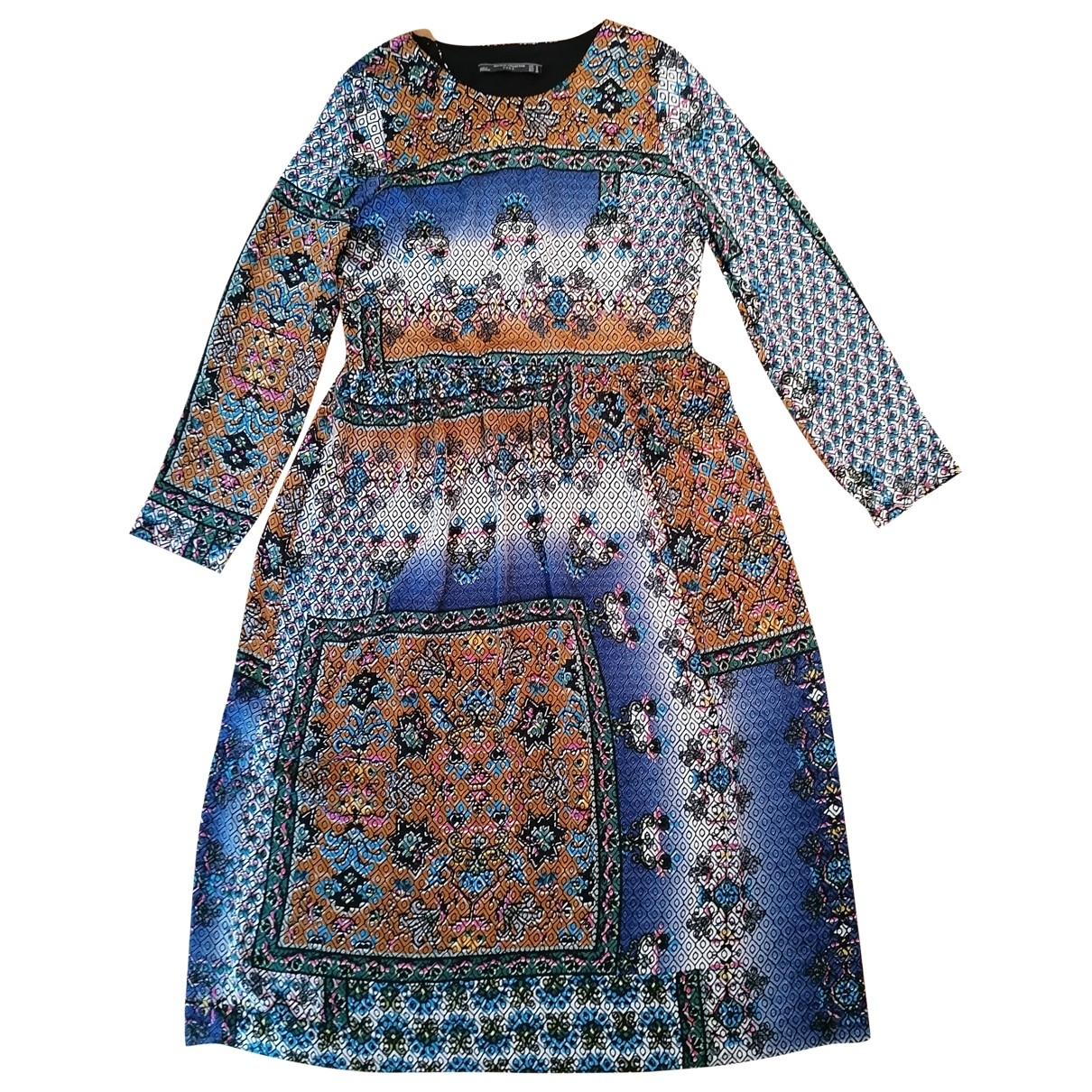 Zara \N dress for Women M International