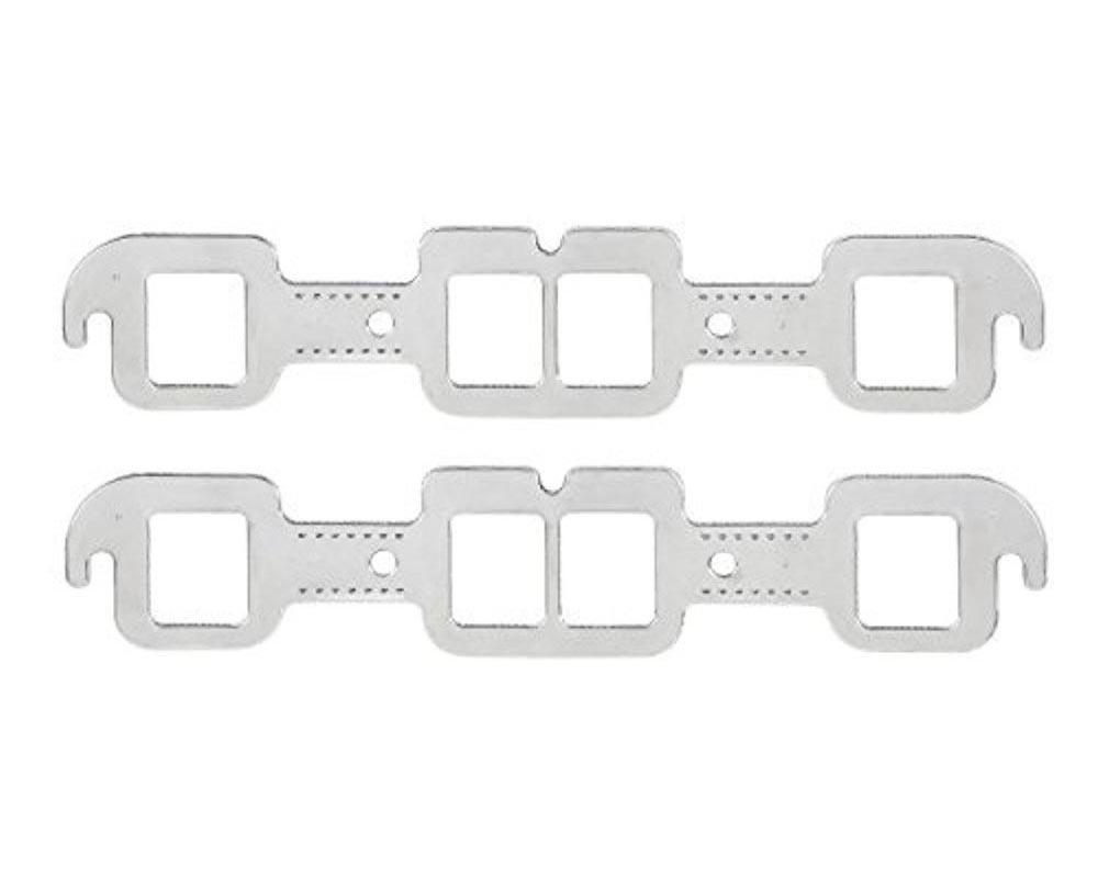 Mr. Gasket Header Gaskets - Aluminum-Layered