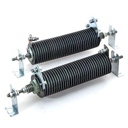 Cressall 1.31Ω ±10% High Power Wire-Wound Adjustable Resistor 555mm