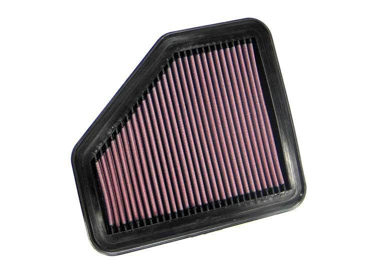 K&N 33-2311 Replacement Air Filter