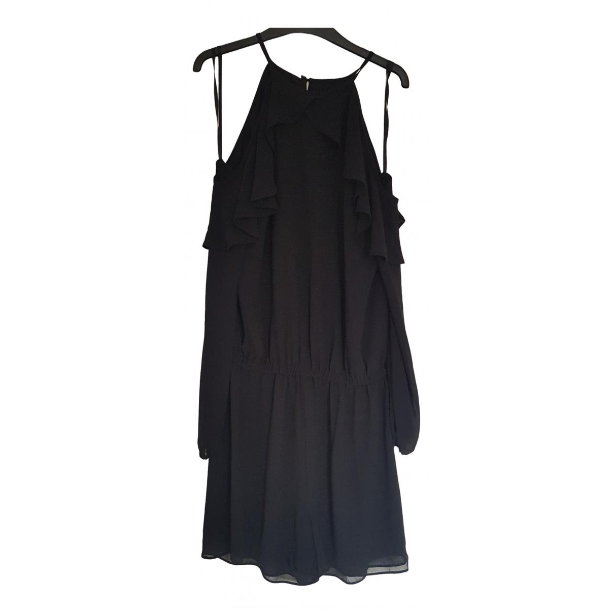 Michael Kors \N Black jumpsuit for Women S International