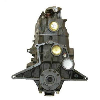 ATK AMC 4.0L Replacement Engine - ATKVA33