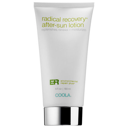 Coola Er+ Radical Recovery After-Sun Lotion, One Size , No Color Family