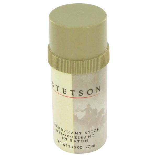 Coty - Stetson : Deodorant Stick 77 g