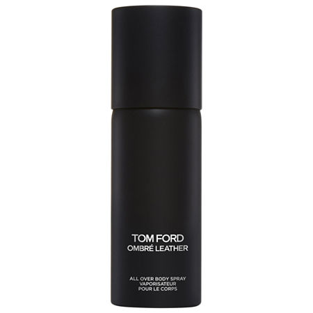 TOM FORD Ombre Leather All Over Body Spray, One Size , Multiple Colors