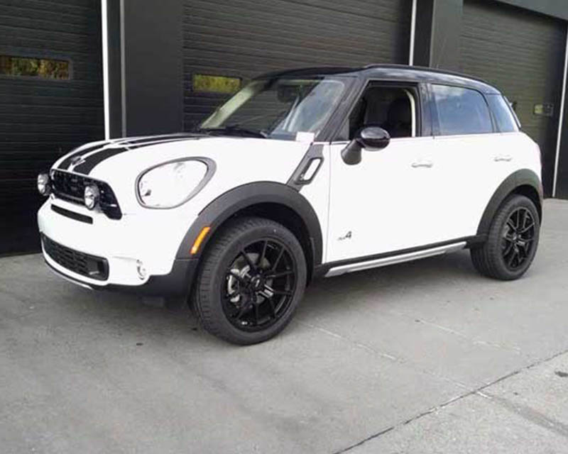 M7 Speed 60-555222 Countryman 2