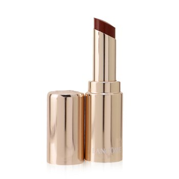 L'Absolu Mademoiselle Shine Lipstick - 196 Shine With Passion