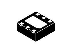 ON Semiconductor NCV8187AMN120TAG, LDO Voltage Regulator, 1750 (Typ)mA, 3.3 V, ±2% 6-Pin, DFN (3000)