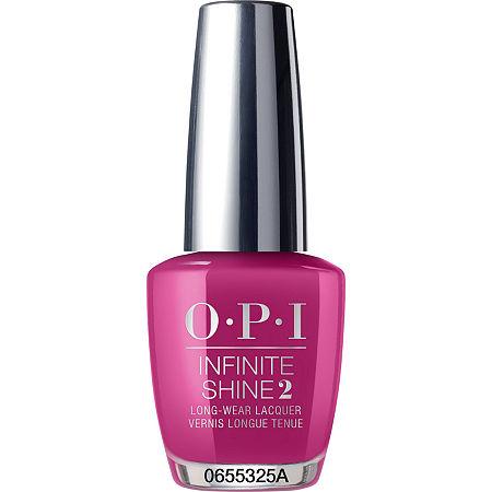 OPI Pompeii Purple Nail Polish - .5 oz., One Size , Purple