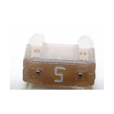 Omix-ADA Mini Fuse - 17255.01
