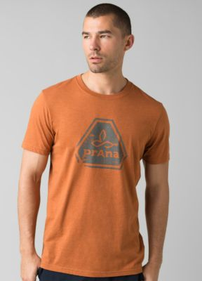 Prana Icon T-Shirt