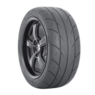 Mickey Thompson 32x18.50-15 Tire, ET Street - 90000000986