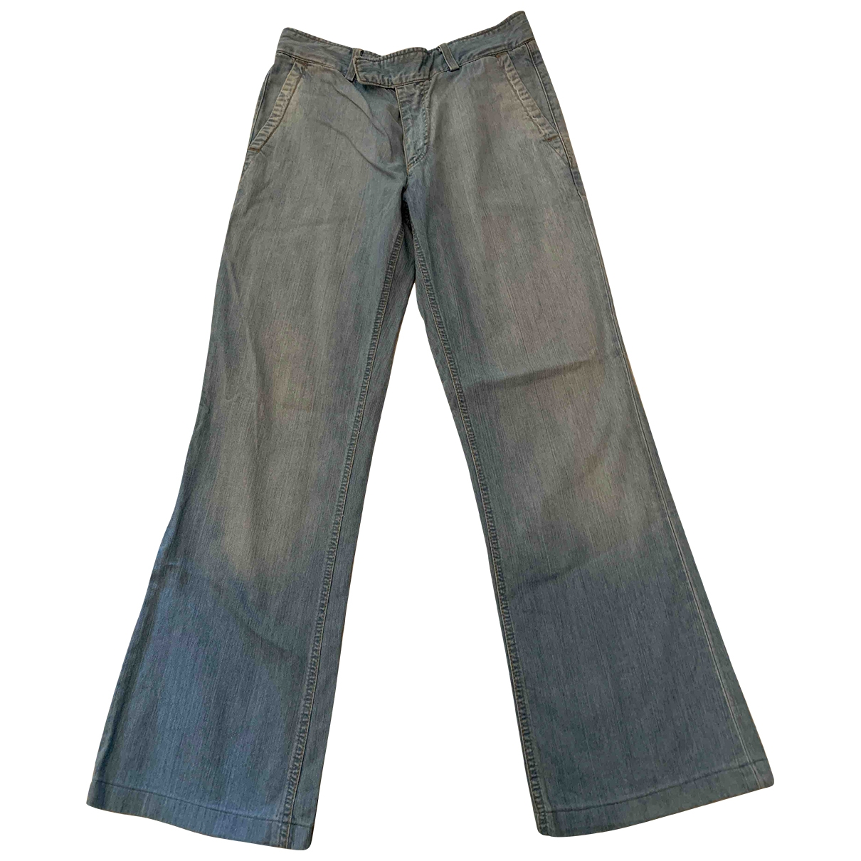 Guess \N Denim - Jeans Jeans for Women 31 US