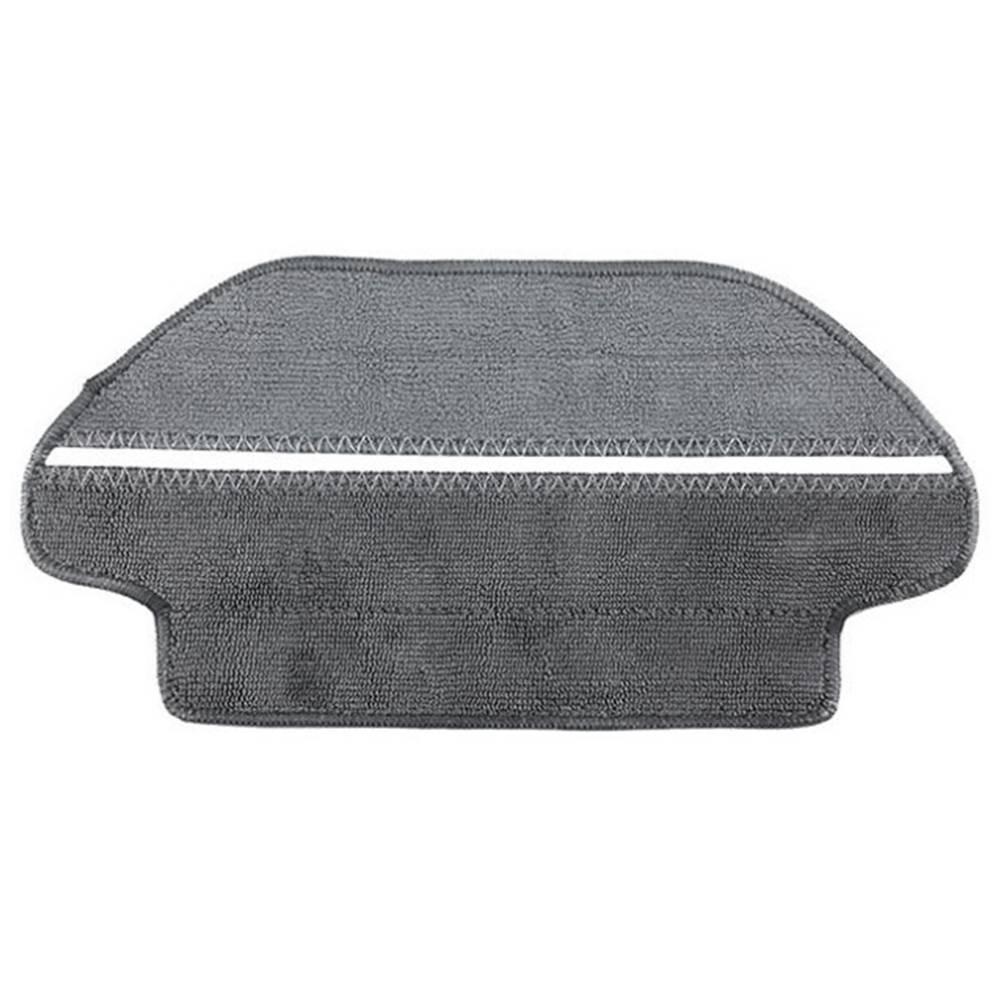 Dry & Wet Separate Cloth for Xiaomi VIOMI V2 / V2 Pro  /V3 / MI Home Robot Vacuum Cleaner