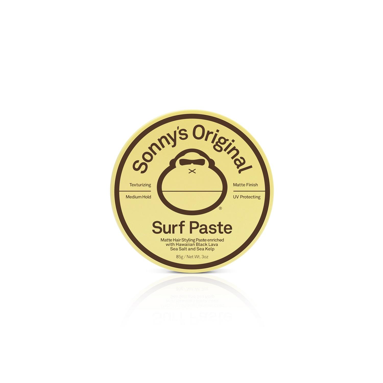 Sun Bum Sonny's Original Surf Paste (85 g / 3.0 oz)