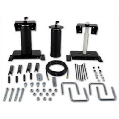 AirLift Ride Control Rear Ride Control Kit - 59555
