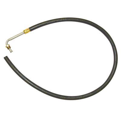 Omix-ADA Power Steering Return Hose - 18014.01