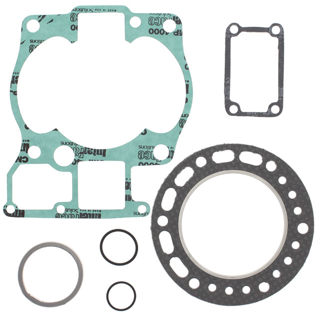 QuadBoss Top End Gasket Set