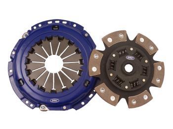 SPEC Stage 3 Clutch Honda Civic 1.5L   1.6L 90-91