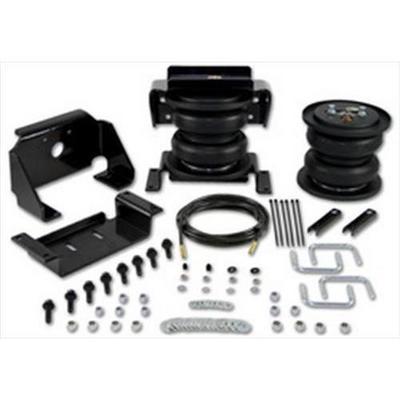 AirLift LoadLifter 5000 Rear Leaf Spring Leveling Kit - 57345