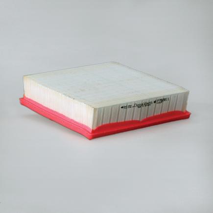Donaldson P782811 - Air Filter, Panel Ventilation