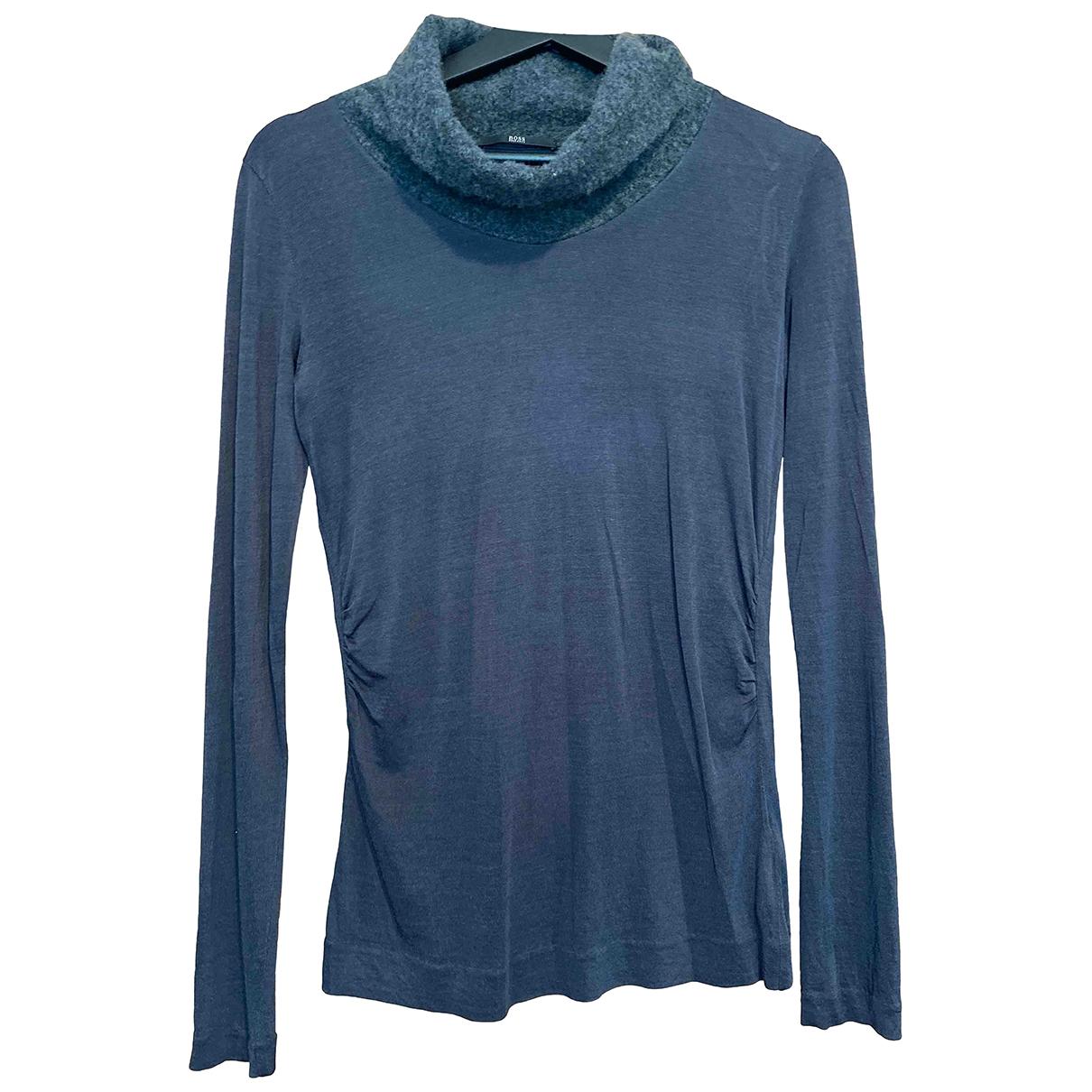 Boss \N Grey Knitwear for Women S International