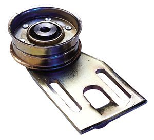 Gates Corporation 38051 - Idler Pulley