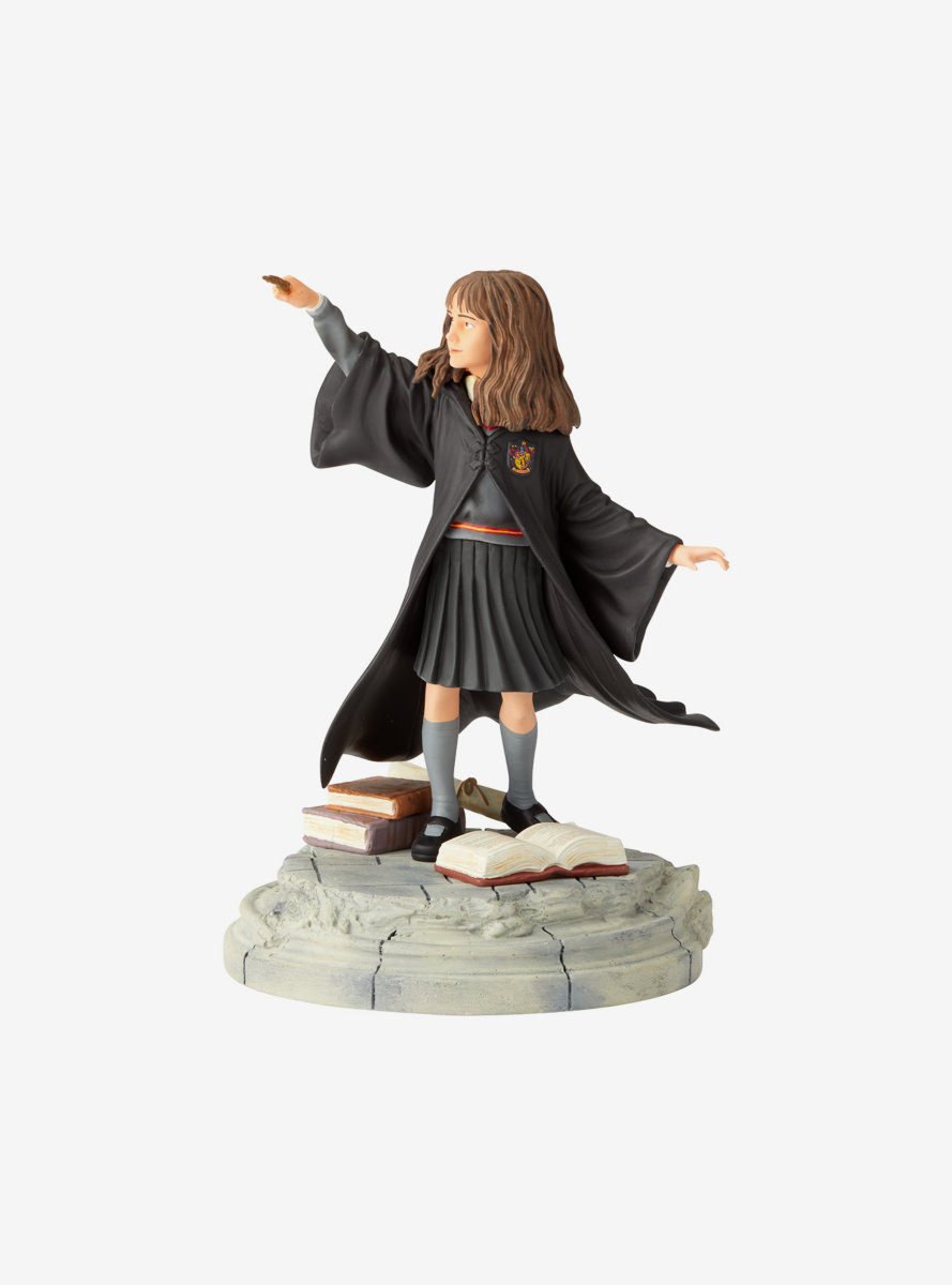 Harry Potter Hermione Granger Year One Figurine