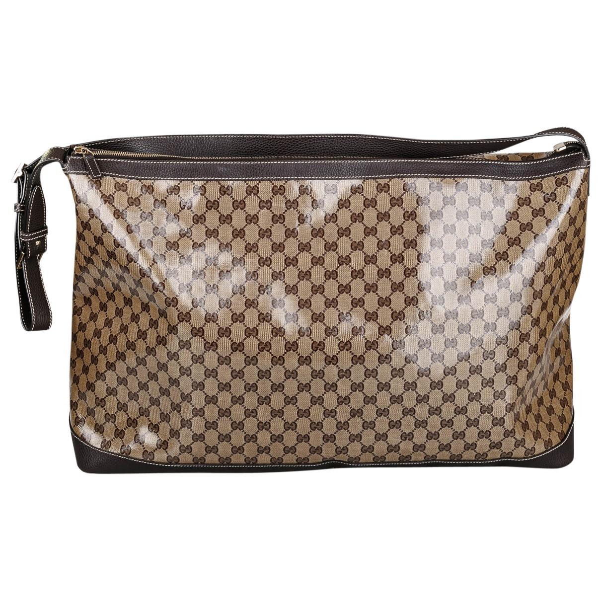 Gucci \N Travel bag for Women \N