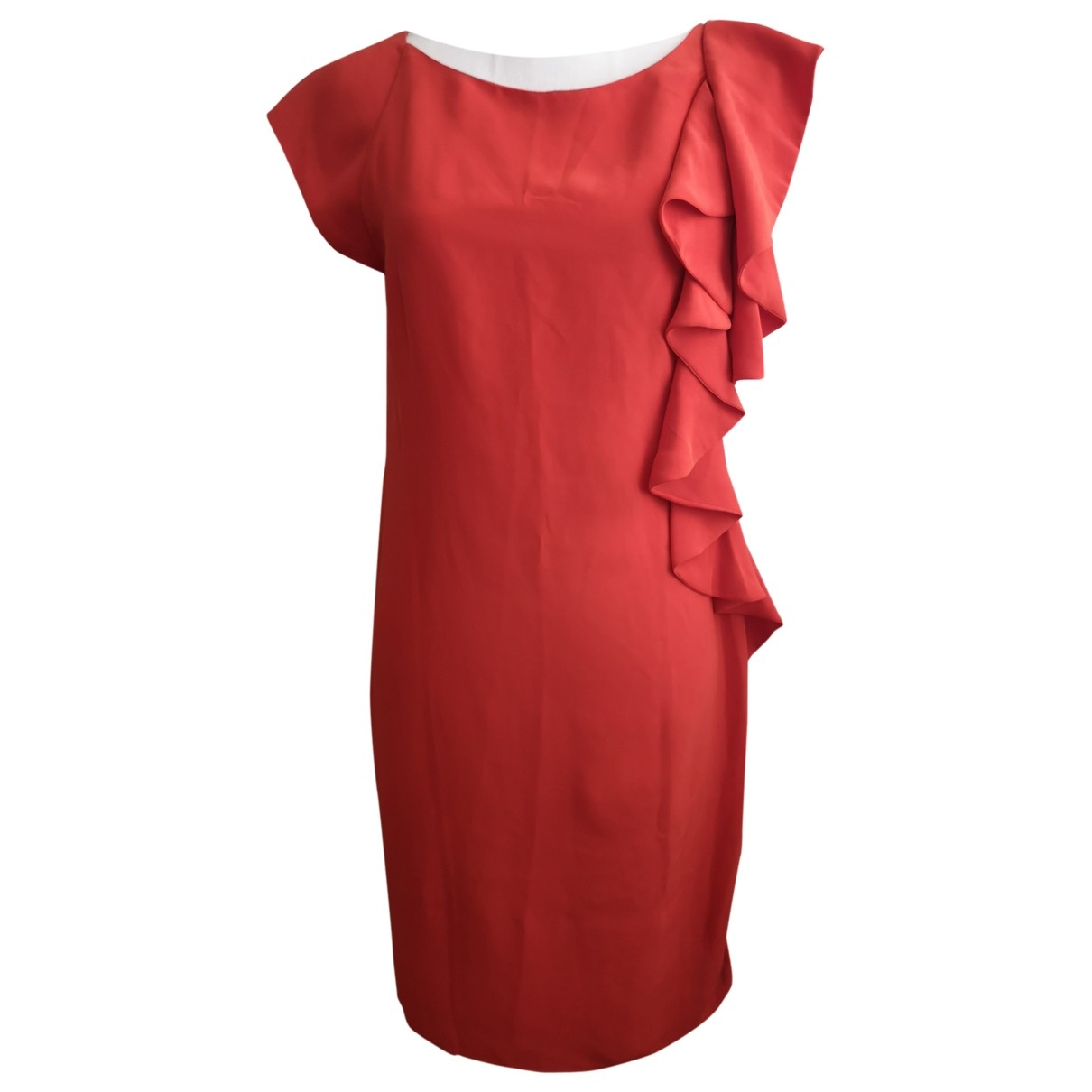 Non Signé / Unsigned \N dress for Women M International