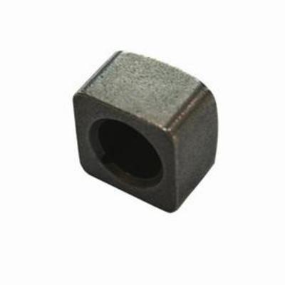 Crown Automotive Steering Column Bearing Nut Coupler - J3204875