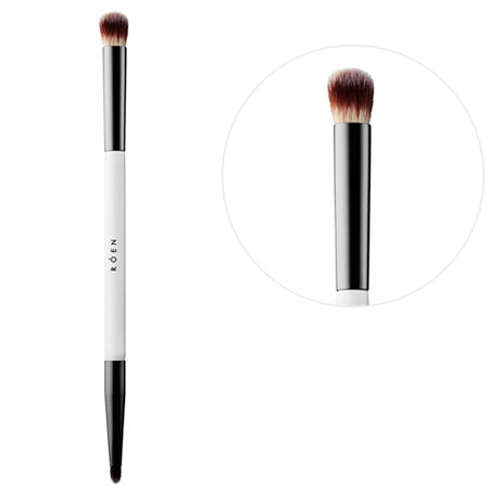 ROEN BEAUTY Everything Eye Brush, One Size , Multiple Colors