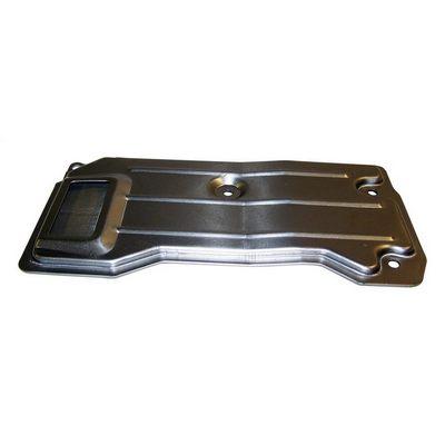 Crown Automotive Automatic Transmission Filter - 83504032
