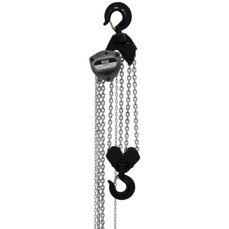 Jet L100 Series Hand Chain Hoist