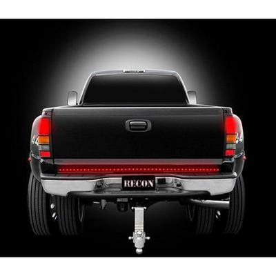 Recon 60 Inch Line of Fire Tailgate Light Bar - 26411