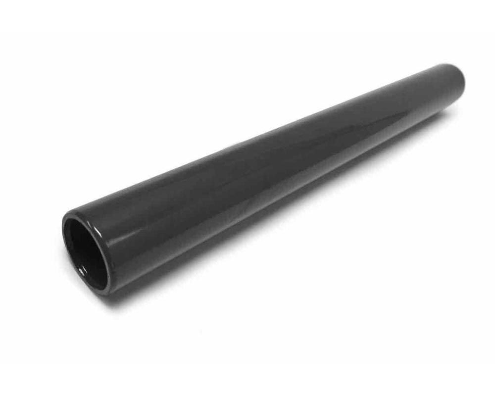 Steinjager J0001907 Chrome Moly Tubing Cut-to-Length 0.875 x 0.065 1 Piece 108 Inches Long