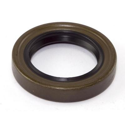 Omix-ADA Model 20 Pinion Seal - 16521.07