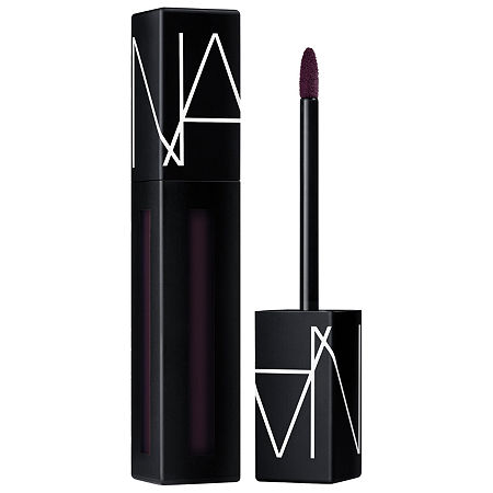 NARS Powermatte Lip Pigment, One Size , No Color Family
