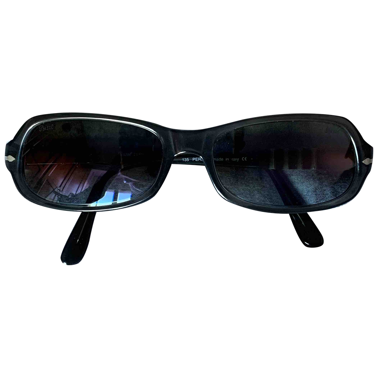 Persol \N Sunglasses for Women \N
