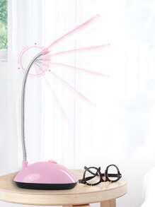 1pc Mini Table Lamp
