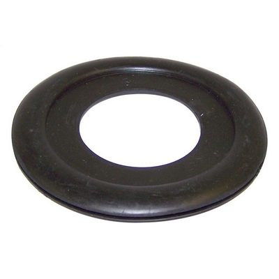 Crown Automotive Fuel Filler Neck Seal - J0663502
