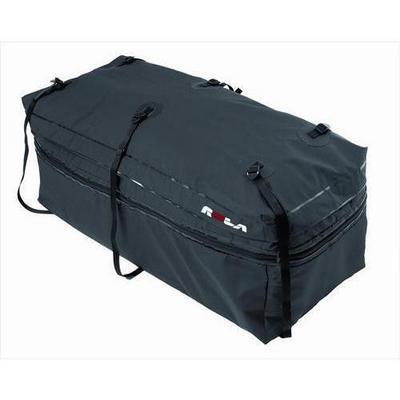 ROLA Rola Cargo Bag - 59102