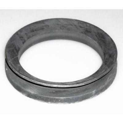 Dana Spicer Dana 30/44 V-Ring Seal - 38128